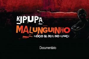 Malunguinho-300x200
