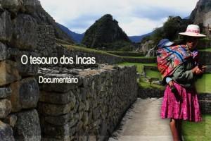 O-Tesourodos-Incas-300x200